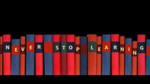 Como aprender fácil y rápido